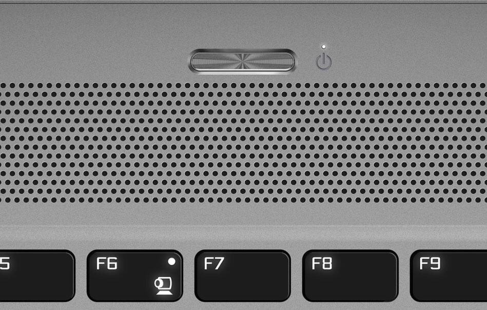 MSI P65 Creator 9SE (RTX 2060 ,GDDR6 6GB)LAPTOP
