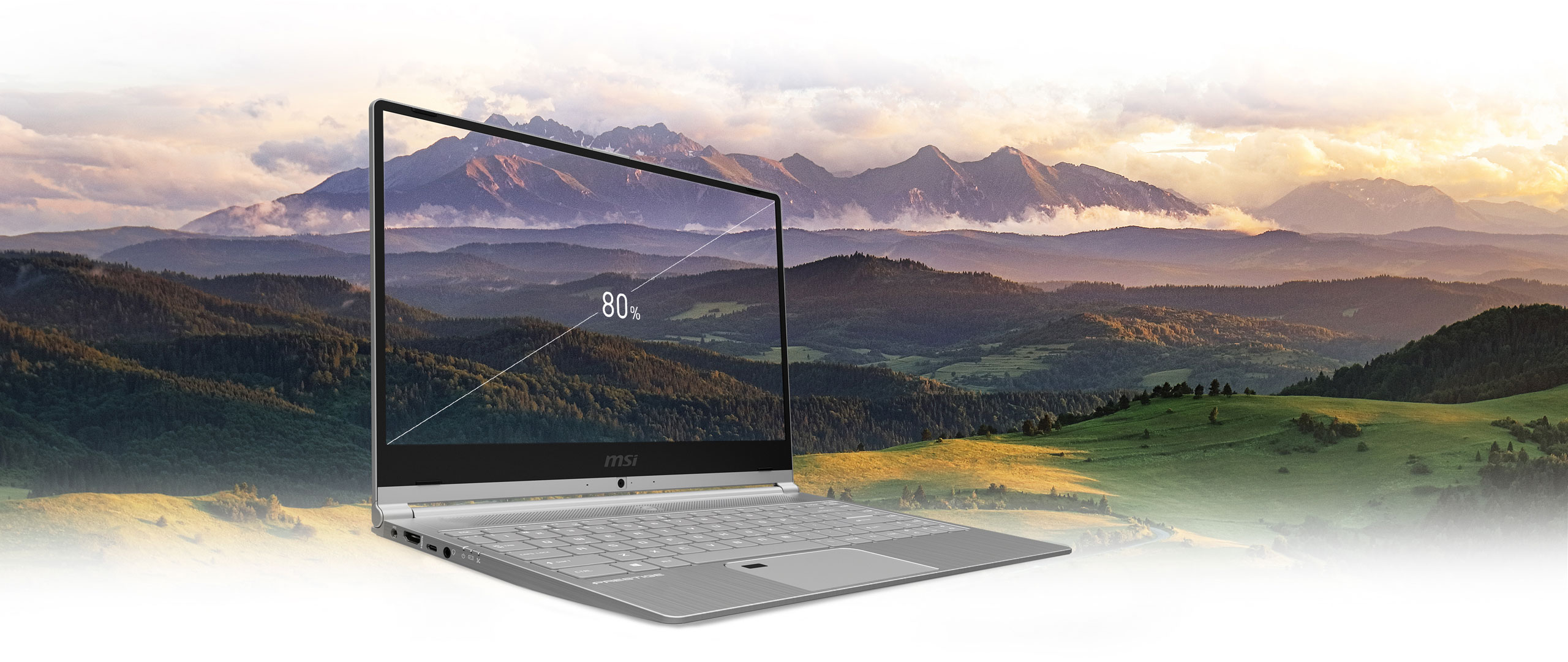 Msi Ps42 Slim Elegant Prestige Electrical Wiring Youtube In Addition Bentek Biner Box Solar Also Wire The 57mm Thin Bezel Resulted A High Screen To Body Ratio 14 Chassis Enjoy Magnificent View Across Fhd Ips Level Anti Glare Display