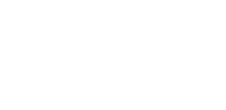 Cooler Boost 5 logo