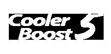 Cooler Boost 5 logo