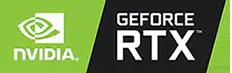 Nvidia-GTX