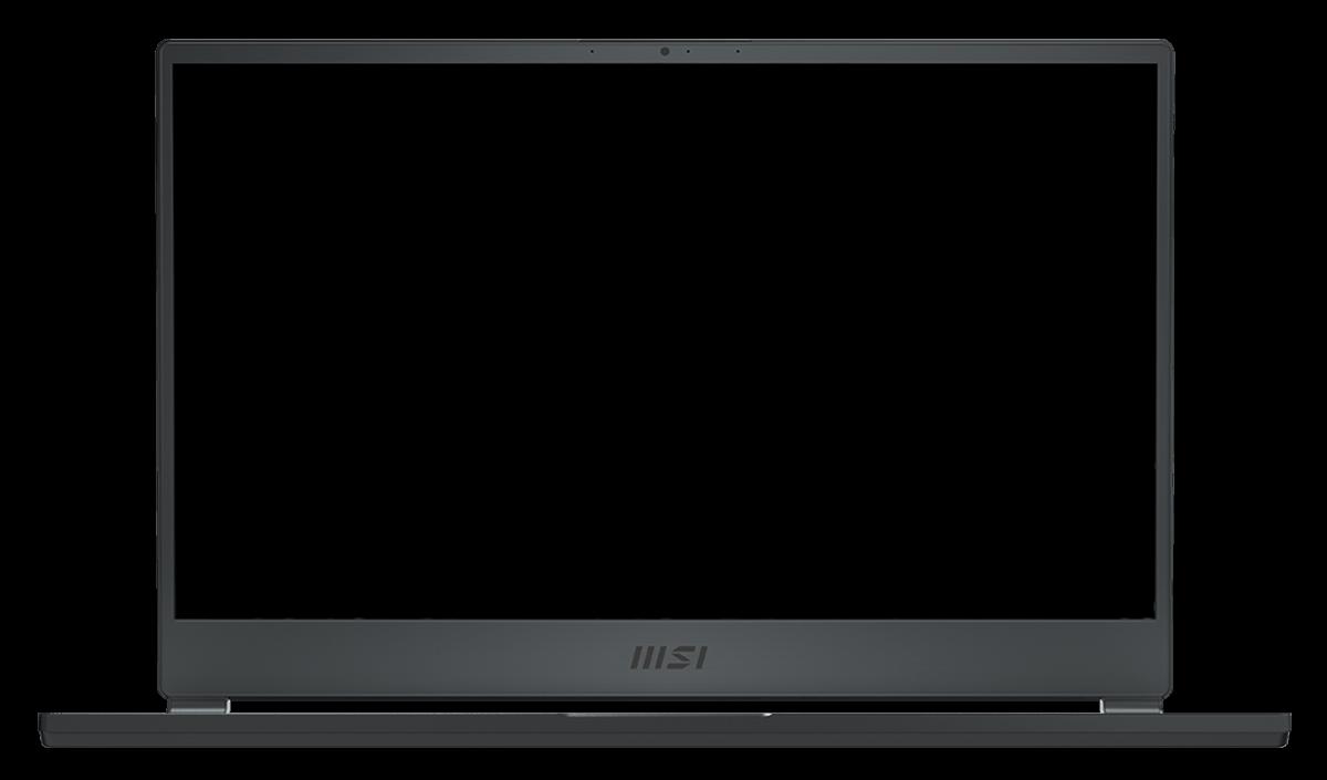 Stealth15M laptop 144Hz