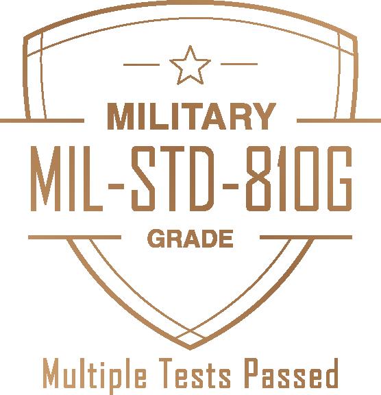 milstd-810g icon