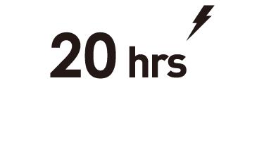 mobility icon