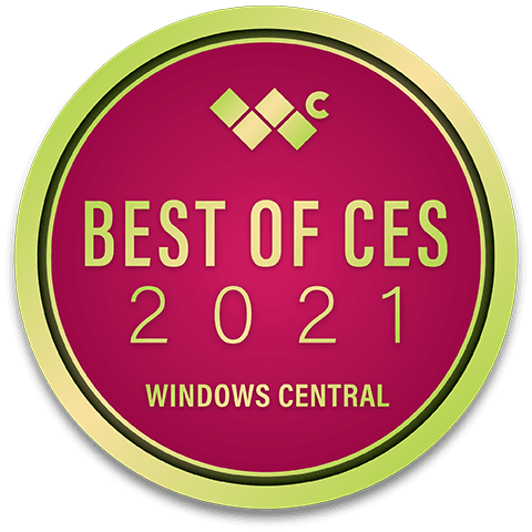 wc-best-of-ces