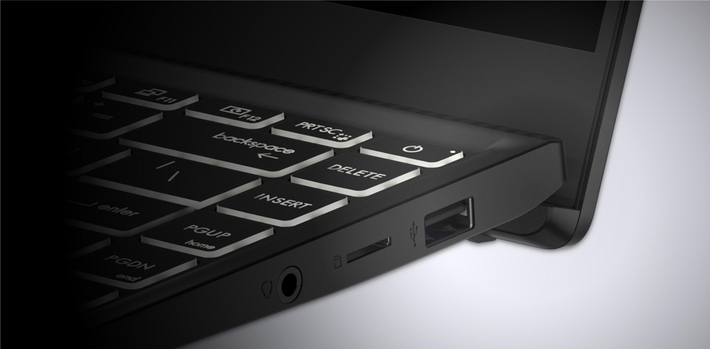 USB SD safeguaud
