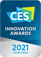 Innovation Awards - CES