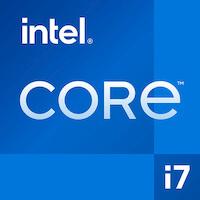 intel Core™ i7