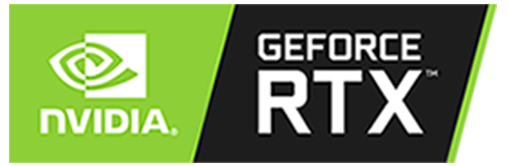 GeForce RTX 30 Series The Ultimate Play