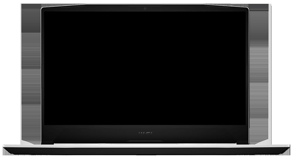 GF 144hz laptop