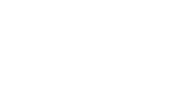 NAGANO TSUYOSHI sign