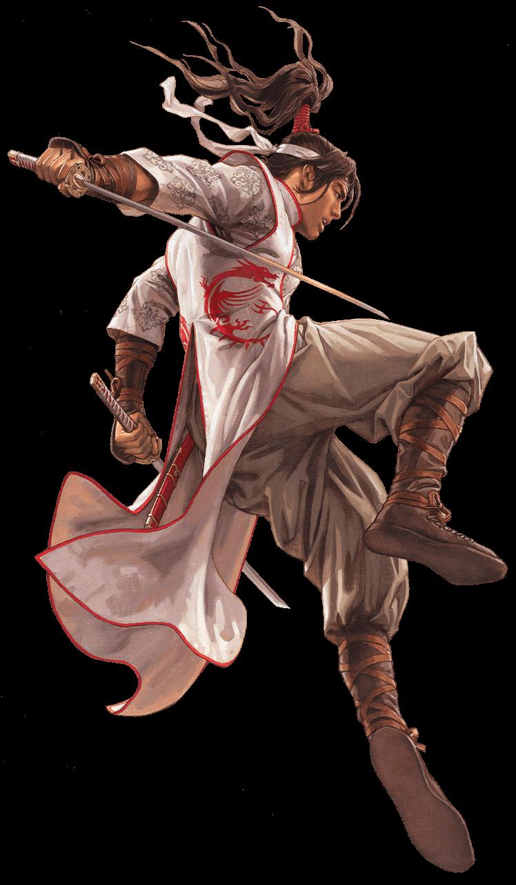 Sword 15 Warrior