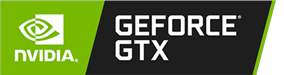 msi katana laptop nvidia GTX icon