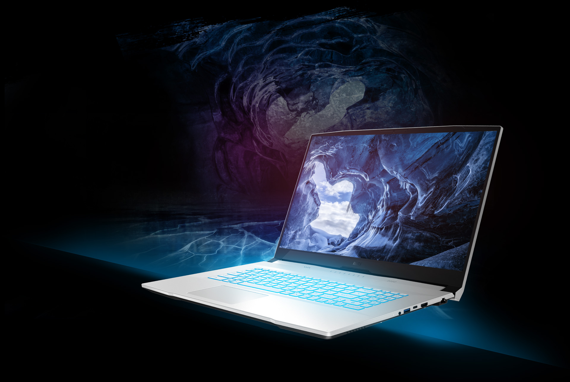 The All New Intel® Evo™ Platform Exceptional Experience, Anywhere.