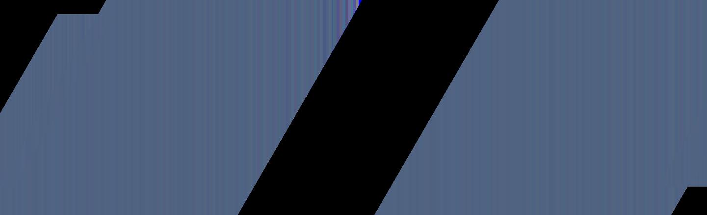 gs76 Display Image