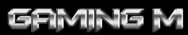 gamin m icon