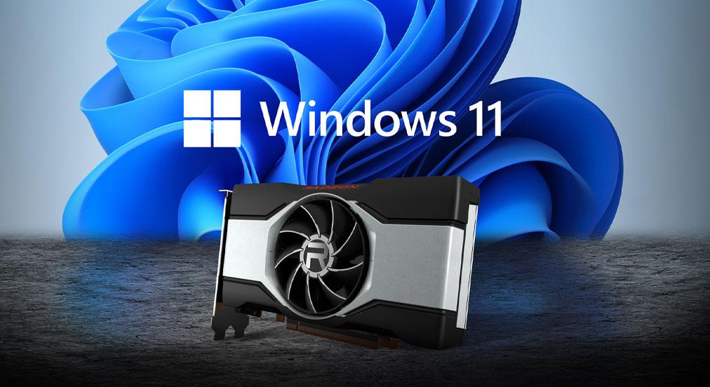 windows 11th mobile