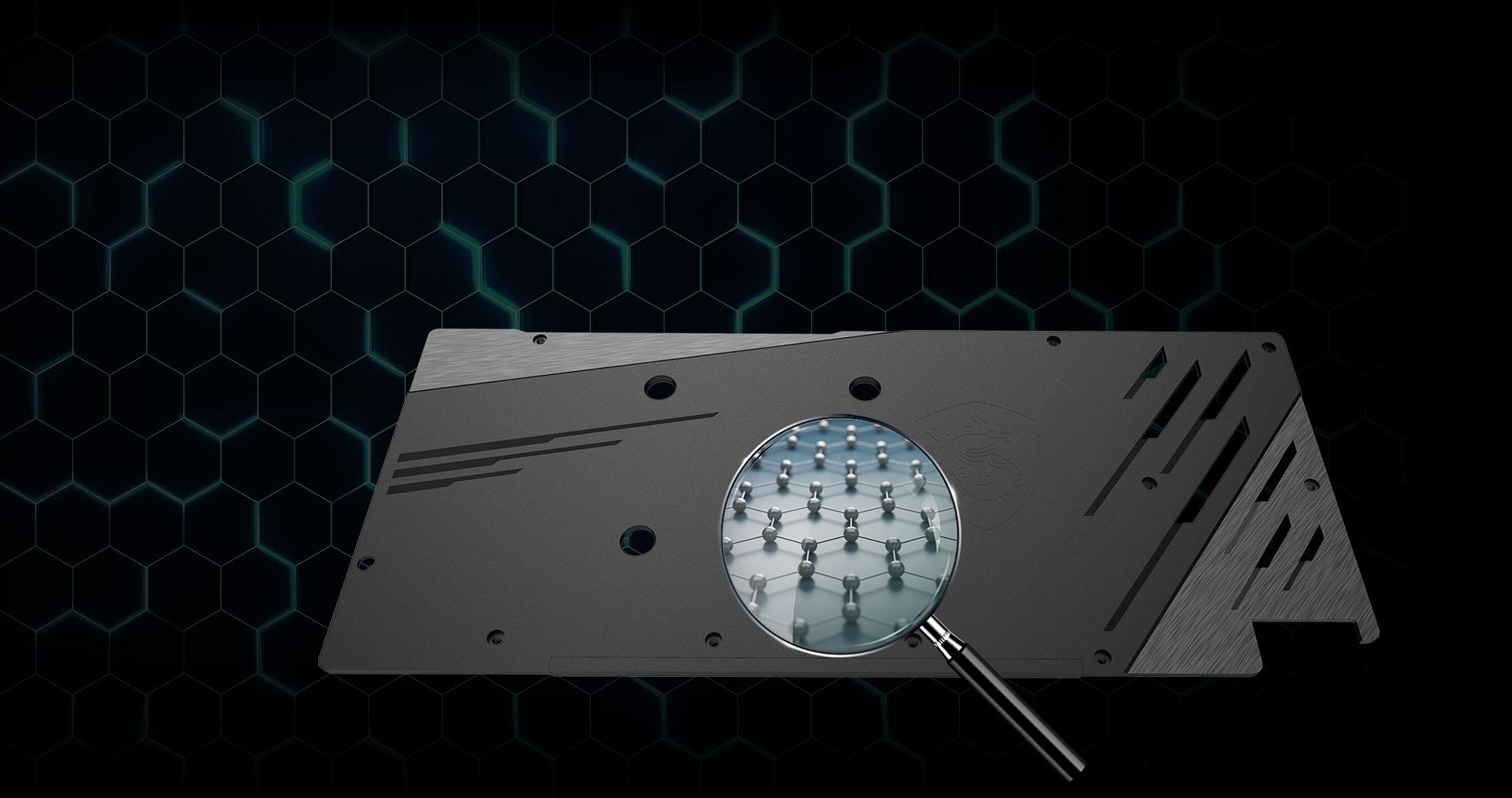 RX 6800 GAMING