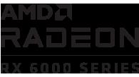AMD Radeon 6000 Series