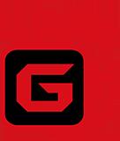 msi rx 570 gaming x 4gb майнинг