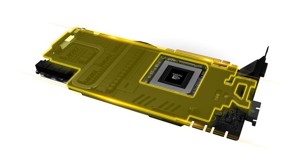 GeForce GTX 1080 Ti LIGHTNING Z | Graphics card - The world