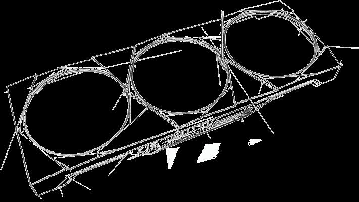 vga-design