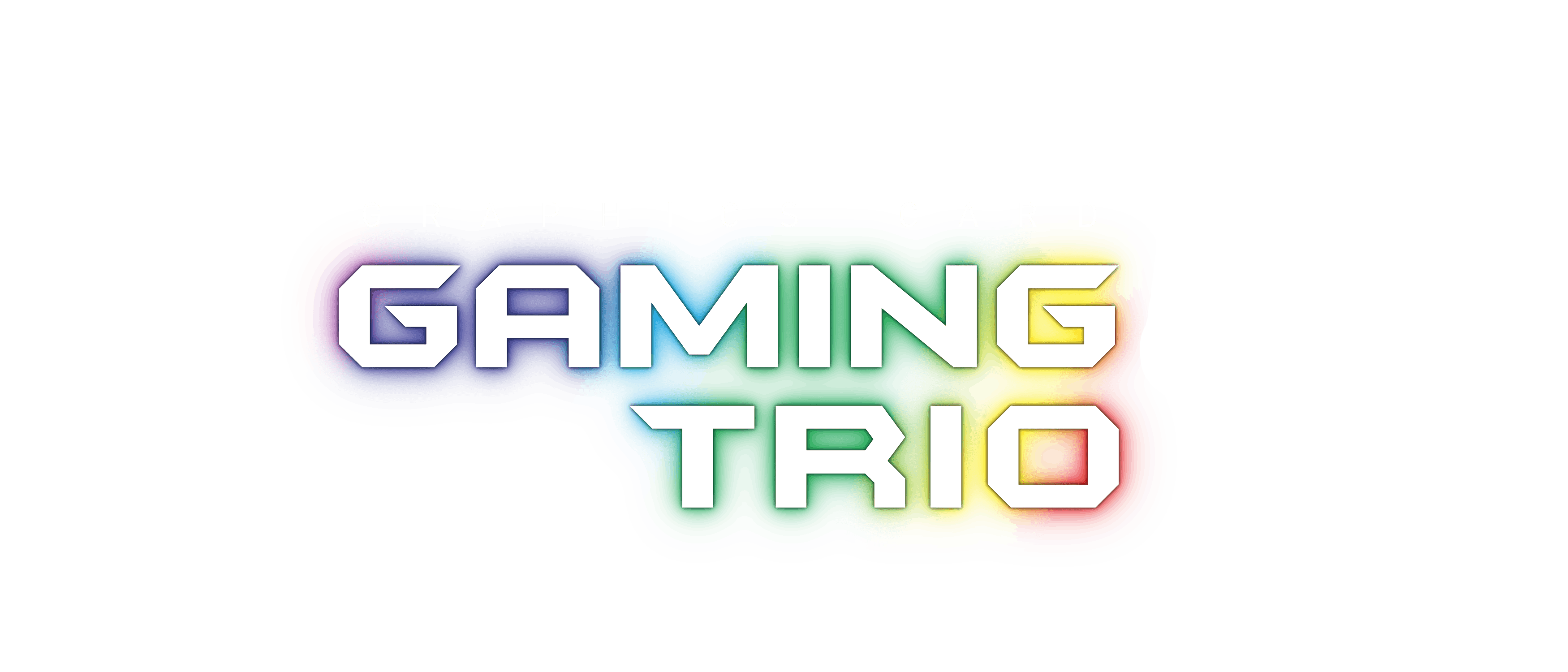 msi gaming trio x logo