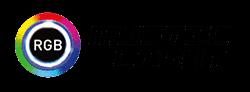 mistik ýþýk logosu