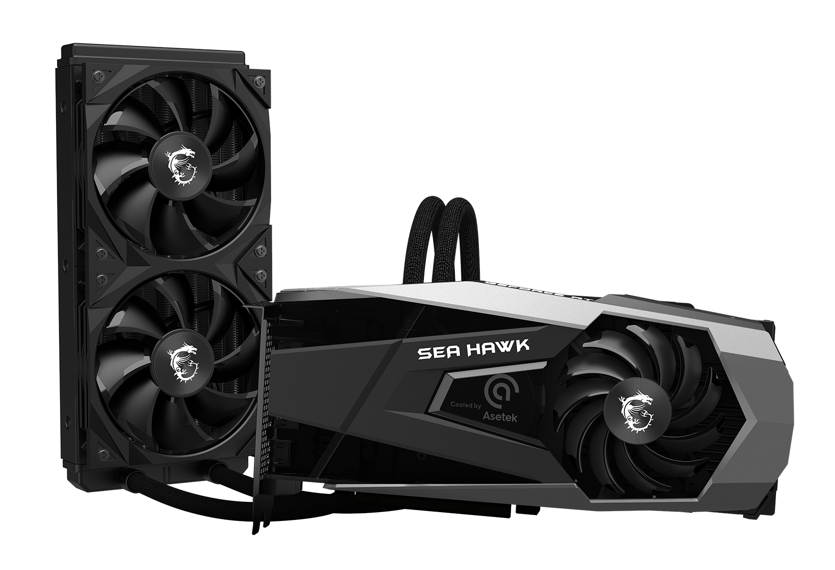 SUPERIOR COOLING