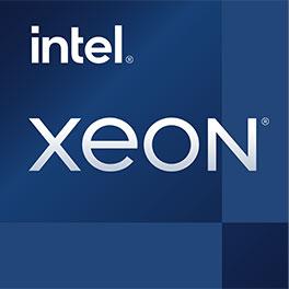 intel i9 11th xeon icon