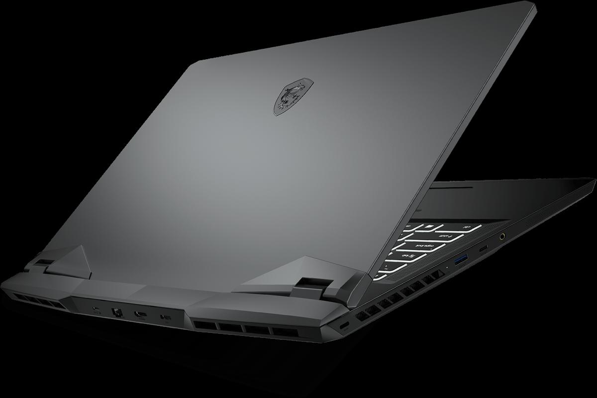 msi we76 laptop