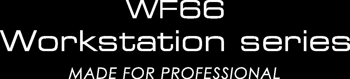 wf66 slogan