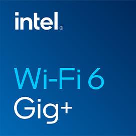 wifi 6se icon