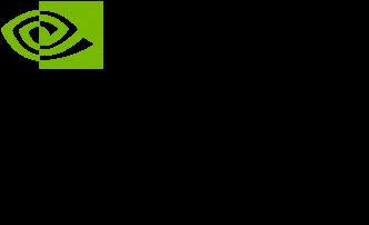 msi nvidia rtx badge