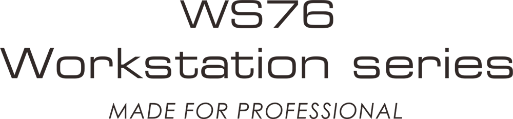 ws76 slogan