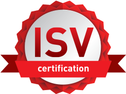 ISV CERTIFIED WINDOWS XP DRIVER