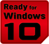 MB Gaming Windows 10 Upgrade