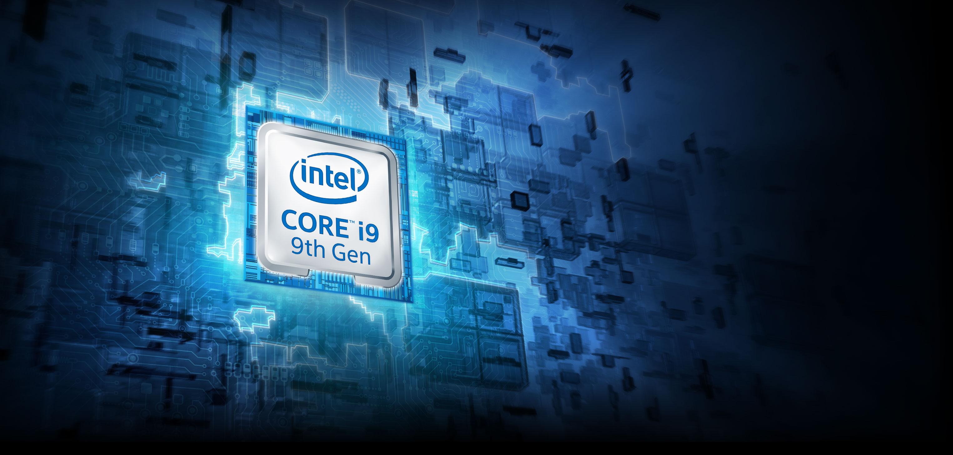 MSI GeForce RTX 20 & GTX 16 Series Gaming Laptop – The Game Just Got
