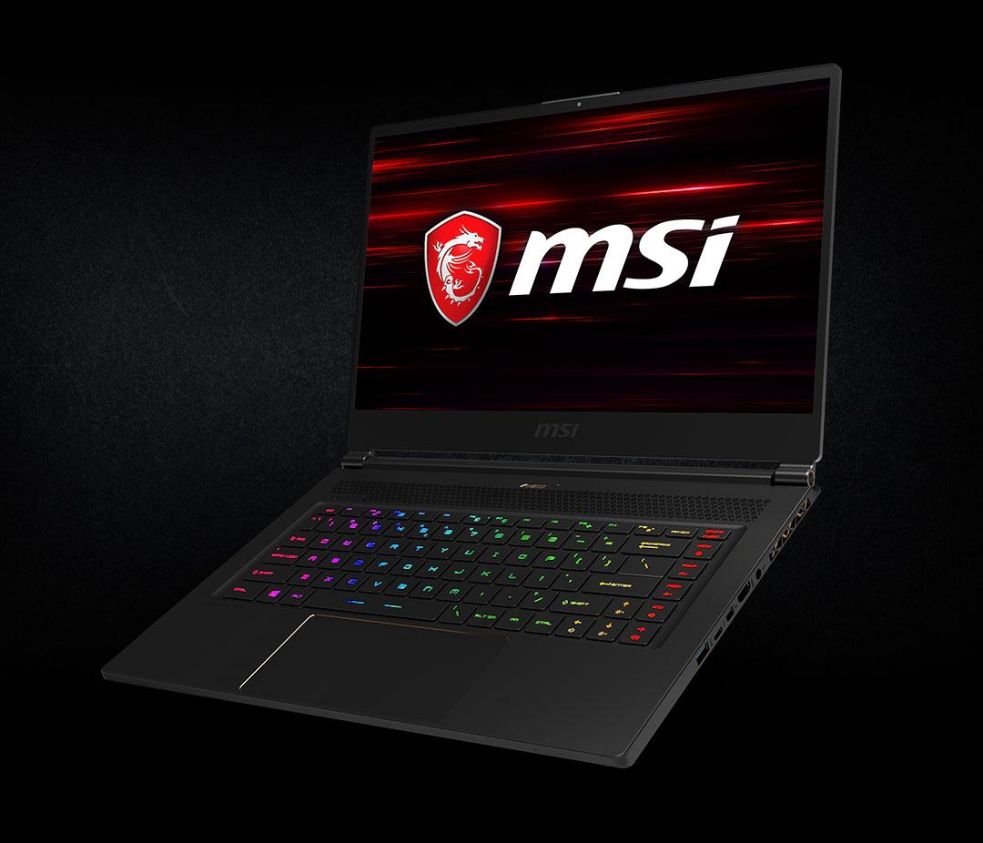 Evening star mouse mat desktop laptop mouse pad locomotive 5 MM thick made UK