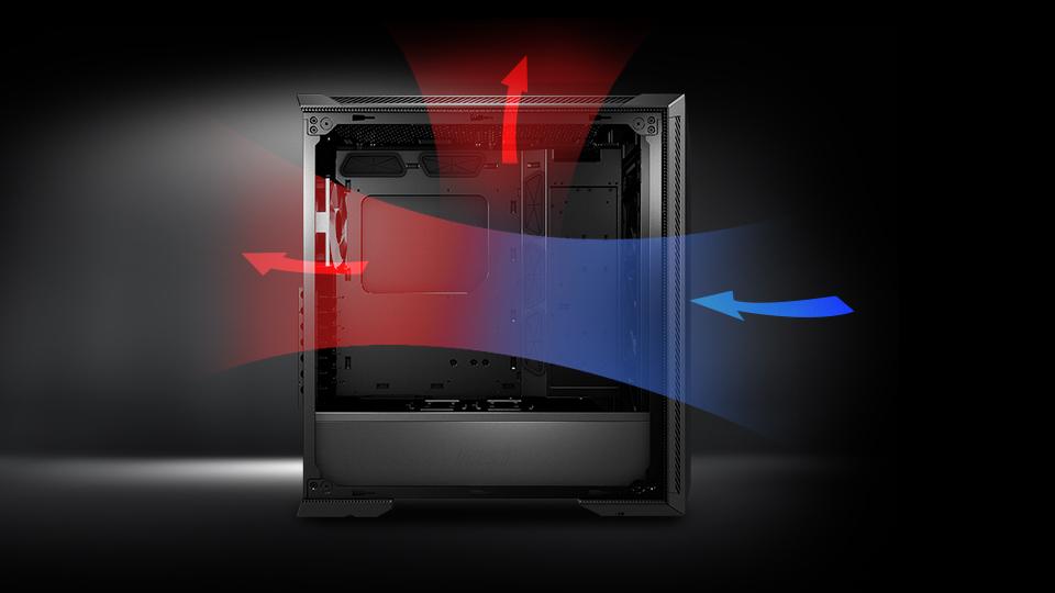 case-airflow.jpg