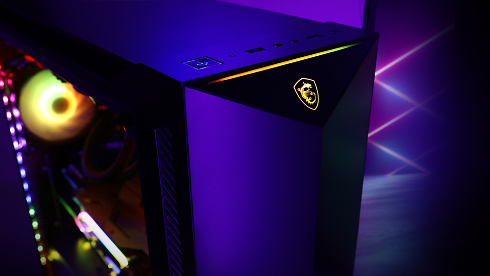 How to Choose gaming PC Cases? Here's the Guide for you!