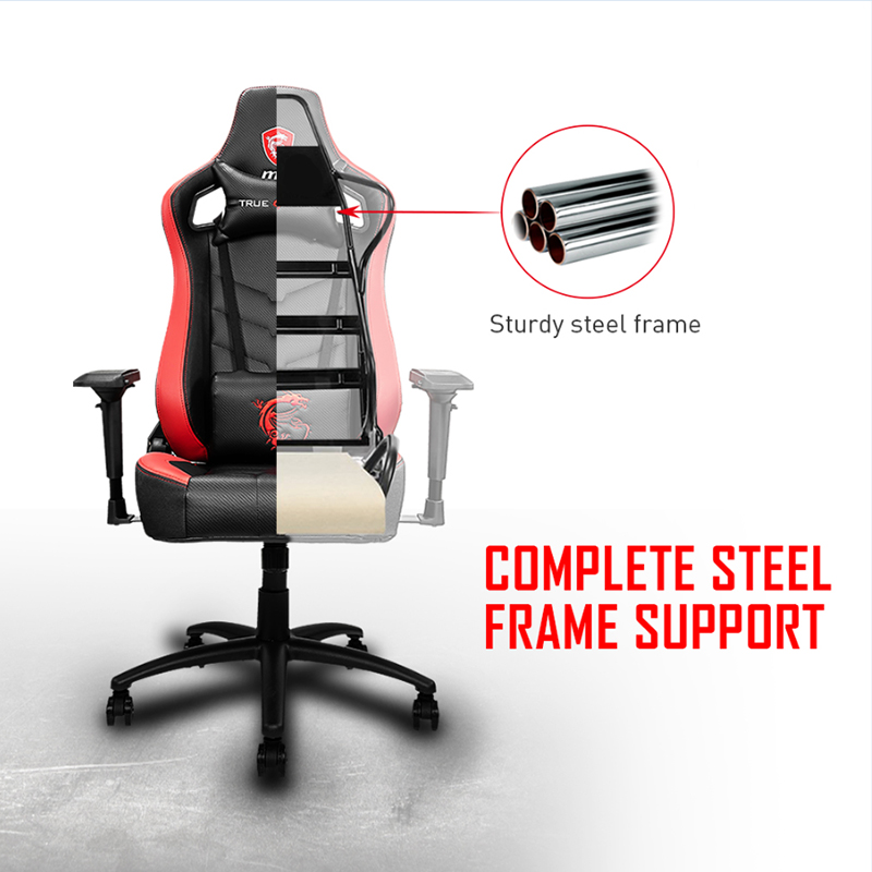 Stupendous Msi Gaming Chair How To Chose The Gaming Chair Stay Lamtechconsult Wood Chair Design Ideas Lamtechconsultcom