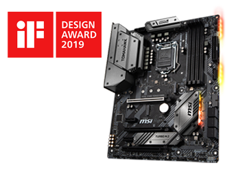 MSI微星COMPUTEX 2019將祭出為遊戲玩家和創作者而生的極致方案