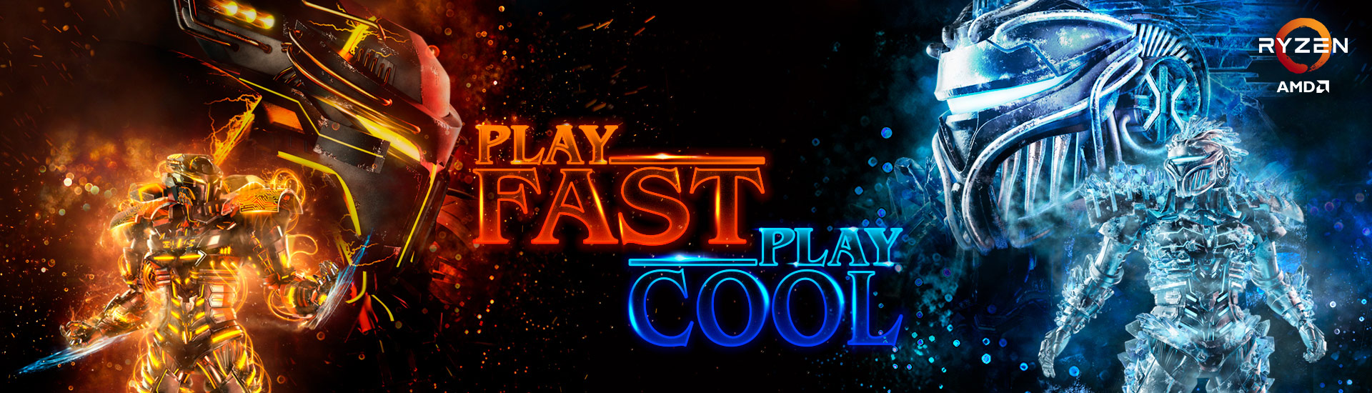 X570_PlayFast_PlayCool_PC_KV