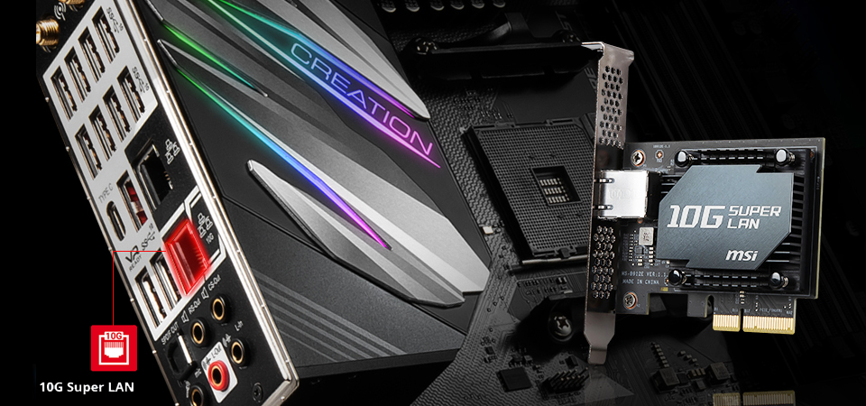 Amd X470 And X570 Comparison What S New About X570