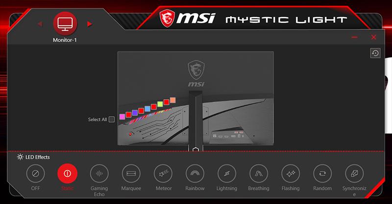 msi usb 2.0 drivers windows 7