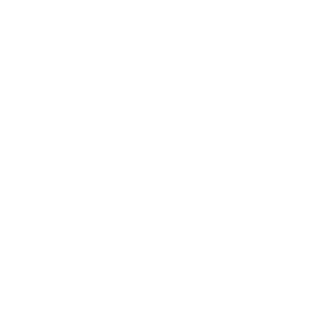 FULL HD Resolution