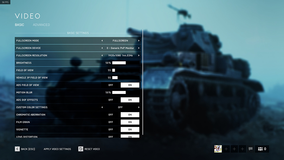 GE75 Raider