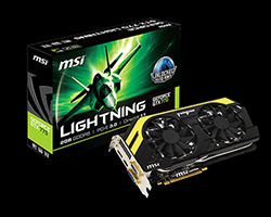 lightning 20190807 12 - 10 سال LIGHTNING   -  ایگر لپ تاپ استوک