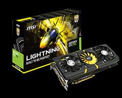 lightning 20190807 13 - 10 سال LIGHTNING   -  ایگر لپ تاپ استوک